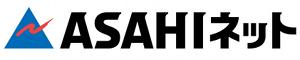 ASAHI ネット