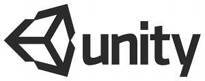 Unity Japan