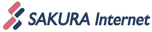 Ustreamサポーター さくらインターネット株式会社