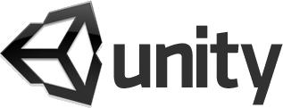 シルバースポンサー Unity Japan