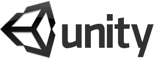 Silver sponsor Unity Japan